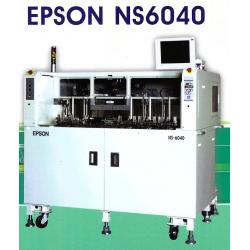 NS6040