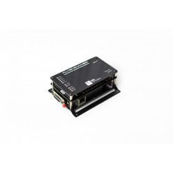 MG10072 - FR01LAN