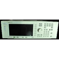 ESG-D3000A