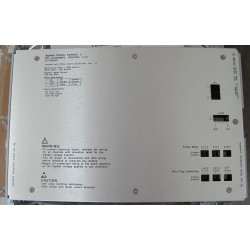 E1458A