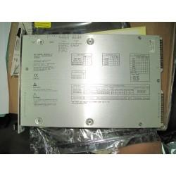 E1485C