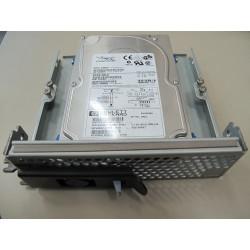 9J8006-071 9.1GB