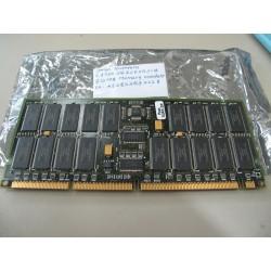 512MB RAM
