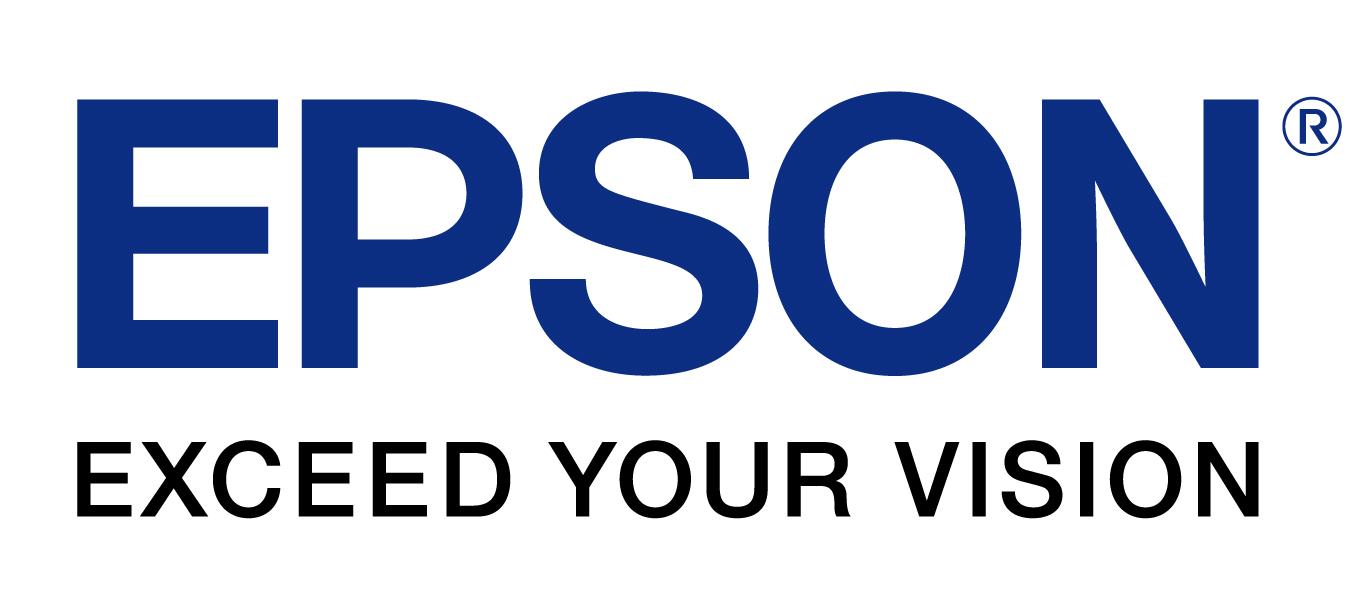 EPSONLogo-high%20res.jpg